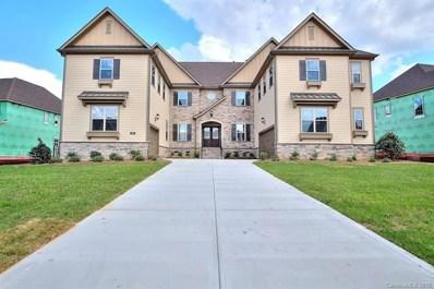 1115 Ladera Drive UNIT 44, Waxhaw, NC 28173 - MLS#: 3430339