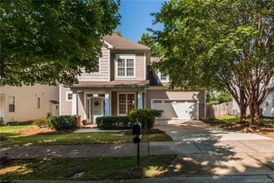 20444 Greenway Heights Drive UNIT 72, Cornelius, NC 28031 - MLS#: 3430354