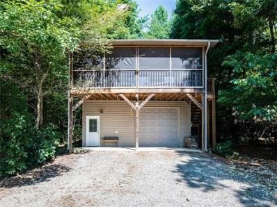 40 Lake Avenue, Black Mountain, NC 28711 - MLS#: 3430363