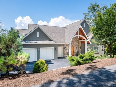 10 Country Club Road, Mills River, NC 28759 - MLS#: 3430403