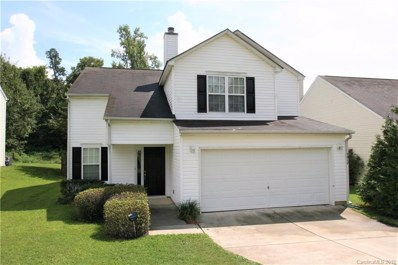 7017 Hidden Creek Drive, Charlotte, NC 28214 - MLS#: 3430435
