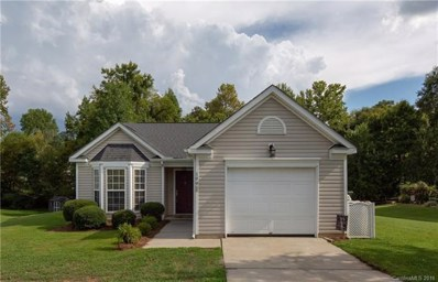 109 S Tanninger Road, Mount Holly, NC 28120 - MLS#: 3430453
