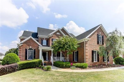 2114 Towton Court, Charlotte, NC 28262 - MLS#: 3430461