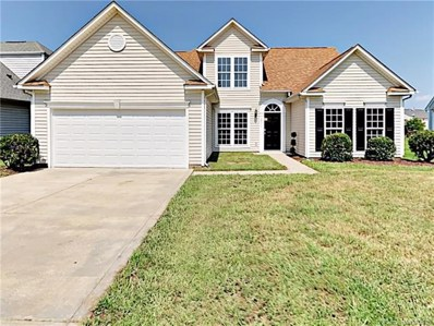 12011 Creek Turn Drive, Charlotte, NC 28278 - MLS#: 3430499
