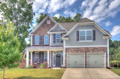 2084 Lakebridge Drive, Fort Mill, SC 29715 - MLS#: 3430516
