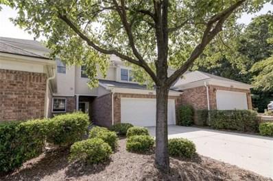 11236 Villa Trace Place, Charlotte, NC 28277 - MLS#: 3430523