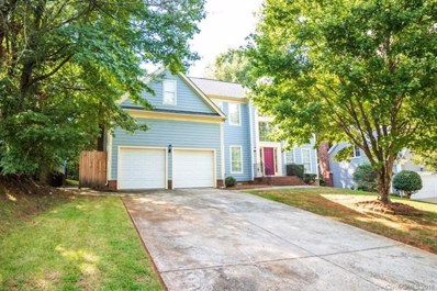 2301 Century Oaks Lane, Charlotte, NC 28262 - MLS#: 3430526