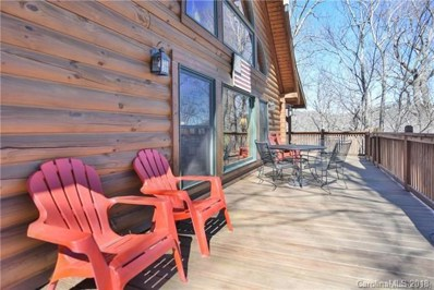 105 Autumn Forest Drive, Hendersonville, NC 28792 - MLS#: 3430545