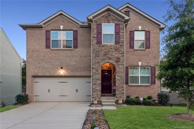 10815 Cove Point Drive UNIT 12, Charlotte, NC 28278 - MLS#: 3430619