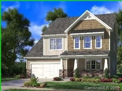 1024 Easley Street UNIT 1090, Waxhaw, NC 28173 - MLS#: 3430654