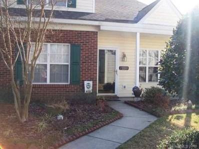 12231 Hood Bend Court, Charlotte, NC 28273 - MLS#: 3430708