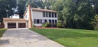 94 Cumberland Court SW, Concord, NC 28025 - MLS#: 3430712