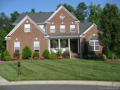 1663 Sanridge Wind Lane, Charlotte, NC 28262 - MLS#: 3430720