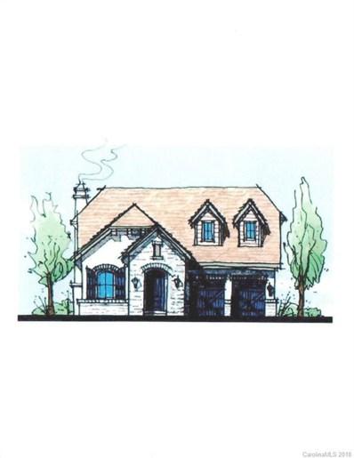 3701 Providence Road UNIT 9, Charlotte, NC 28211 - MLS#: 3430722