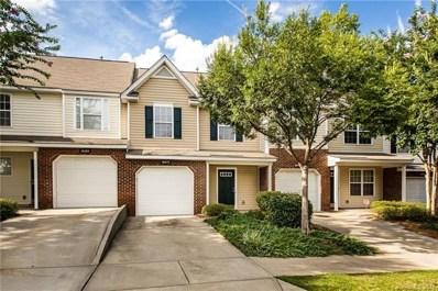 16815 Timber Crossing Road, Charlotte, NC 28213 - MLS#: 3430723