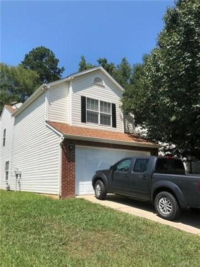 7110 Hidden Creek Drive, Charlotte, NC 28214 - MLS#: 3430726
