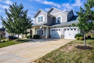 12615 Congregation Drive, Charlotte, NC 28278 - MLS#: 3430755