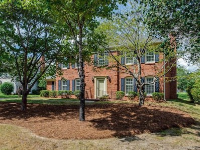 5015 Whitwell Court, Charlotte, NC 28226 - MLS#: 3430764