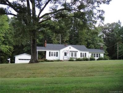 1475 Alvin Hough Road, Midland, NC 28107 - MLS#: 3430788
