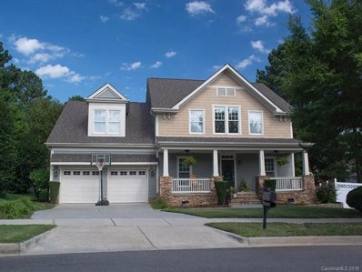 420 Esther Court, Fort Mill, SC 29708 - MLS#: 3430808