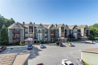 1000 Olde Eastwood Village Boulevard UNIT 311, Asheville, NC 28803 - MLS#: 3430818