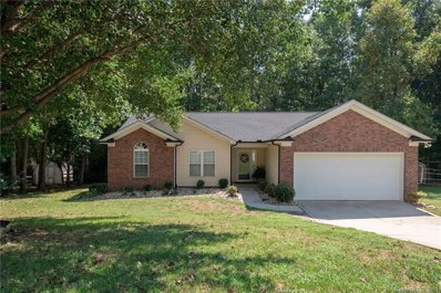 7228 Oxford Hunt Drive, Stanley, NC 28164 - MLS#: 3430822