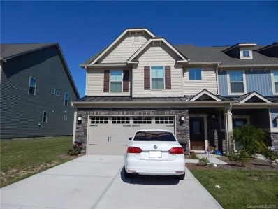 11064 Discovery Drive, Concord, NC 28027 - MLS#: 3430835