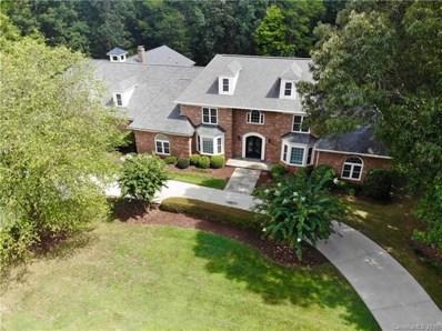 3500 Plantation Road, Charlotte, NC 28270 - MLS#: 3430836