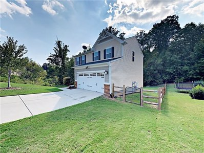 7192 Kenyon Drive, Denver, NC 28037 - MLS#: 3430849