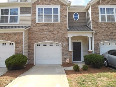 4774 Craigmoss Lane, Charlotte, NC 28278 - MLS#: 3430872