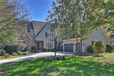 14549 Floral Hall Drive, Charlotte, NC 28277 - MLS#: 3430876
