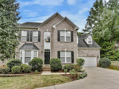 5668 Wrenfield Court, Charlotte, NC 28277 - MLS#: 3430887