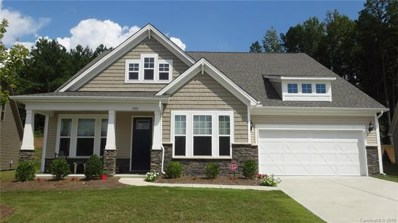 2182 Prairie Road UNIT 335, Concord, NC 28027 - MLS#: 3430900