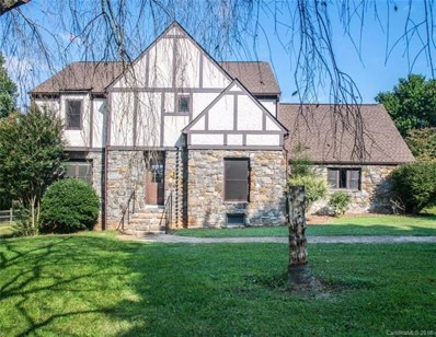 741 Old Marshall Highway UNIT 8,9,10, Asheville, NC 28804 - MLS#: 3430920