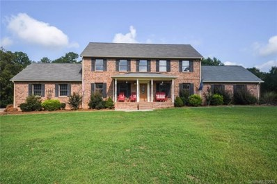 1813 Shady Pine Circle, Fort Mill, SC 29715 - MLS#: 3430922