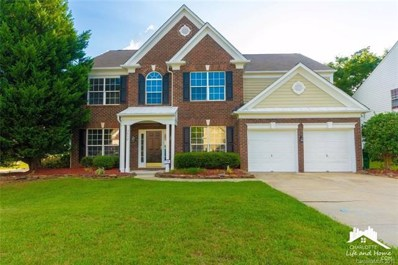3632 Manor House Drive, Charlotte, NC 28270 - MLS#: 3430935