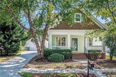 8311 Townley Road, Huntersville, NC 28078 - MLS#: 3430951