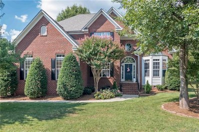 8716 Beaminster Place, Waxhaw, NC 28173 - MLS#: 3430953