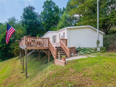85 Plemmons Drive UNIT 2, Candler, NC 28715 - MLS#: 3430960