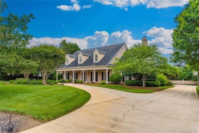8231 Greencastle Drive, Charlotte, NC 28210 - MLS#: 3431012