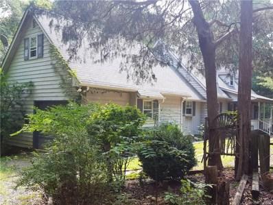 7701 Hilliard Lane, Concord, NC 28025 - MLS#: 3431013
