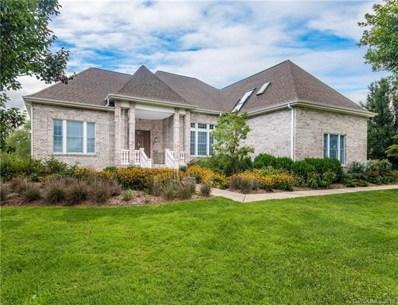 140 Benton Farms Lane, Horse Shoe, NC 28742 - MLS#: 3431026