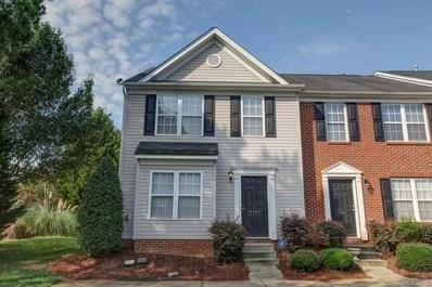 9503 Brackenview Court, Charlotte, NC 28214 - MLS#: 3431032