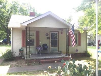 610 Second Street, Rock Hill, SC 29730 - MLS#: 3431066