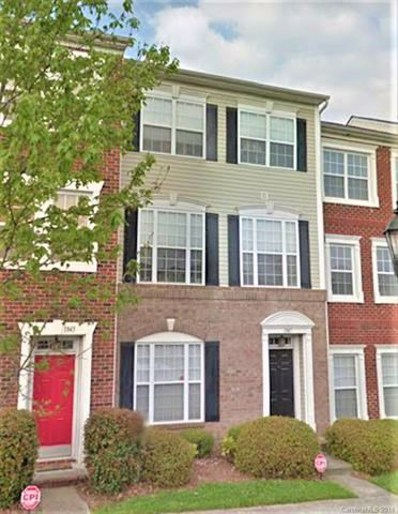 1947 Cambridge Beltway Drive UNIT 81, Charlotte, NC 28273 - MLS#: 3431083