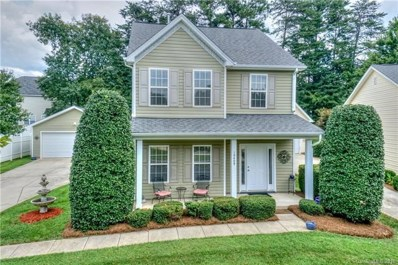 10409 Watoga Way, Cornelius, NC 28031 - MLS#: 3431096