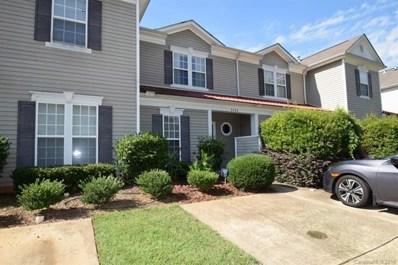 1114 Phil Oneil Drive UNIT 40, Charlotte, NC 28215 - MLS#: 3431114