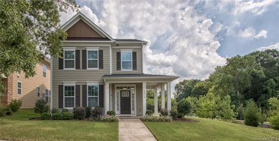 2312 Double Oaks Road UNIT 44, Charlotte, NC 28206 - MLS#: 3431119