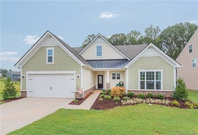16118 Foreleigh Road, Huntersville, NC 28078 - MLS#: 3431146