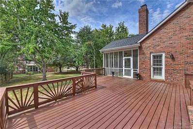 7114 Chadwyck Farms Drive, Charlotte, NC 28226 - MLS#: 3431155